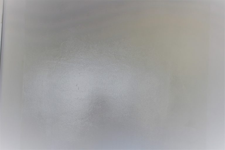 easy-on Clear Whiteboard Paint