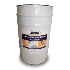 Anti Carbonation Paint Coating 10ltr