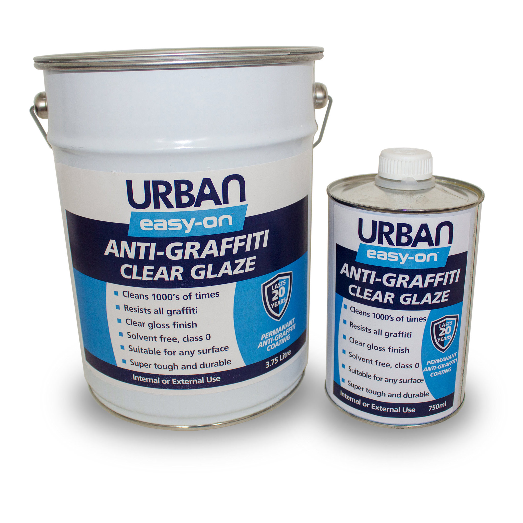anti graffiti coating, anti graffiti, anti vandal paint, durable wall coating, wall coating, clear glaze