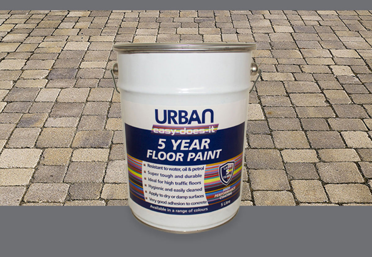 Floor Protection Products